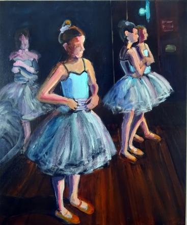 ballerinas1