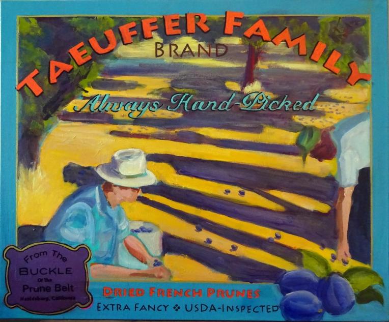 taeuffer_taeufferfamilybrand_20x24